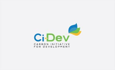 Carbon Initiative for Development (CI-Dev) signs its first emission reductions purchase agreement